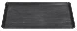 Extra Long Drip Tray - 25 Litre