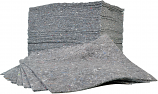 EVO Triple loft Universal Absorbent Pads