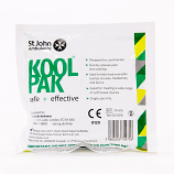 Koolpak Instant Ice Pack of 5 - Small