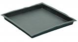 Small Flexi Drip Tray