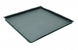 Large Flexi Drip Tray