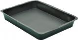 Small Deep Flexi Tray