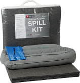 General Purpose Spill Kit - 20L Once Only Kit