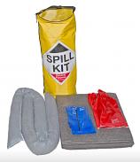 General Purpose Forklift Truck Spill Kit
