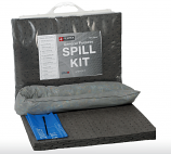 General Purpose Spill Kit - 15L Once Only Kit