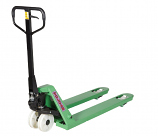 Vulcan Heavy Duty Pallet Trucks