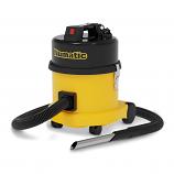 Numatic HZ370-2 Hazardous Dust Vacuum Cleaner