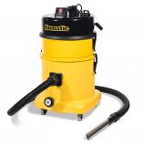 Numatic HZ570 Hazardous Dust Vacuum Cleaner