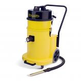 Numatic HZ900 Hazardous Dust Vacuum Cleaner