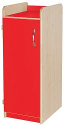 KubbyClass Slimline Cupboards 962mm