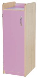 KubbyClass Slimline Cupboards 1047mm