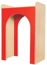 KubbyClass Library Archway