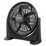 Levante 20 Inch Air Circulator