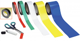 Magnetic Easy -  Wipe Racking Strip