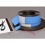 Self Adhesive Magnetic Strips