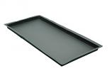 Medium Flexi Drip Tray
