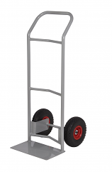 Fort Heavy Duty Sack Trucks with Puncture Proof Wheels