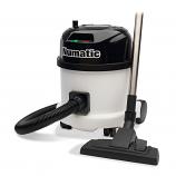 Numatic PPH320 HEPA Filter Vacuum Cleaner