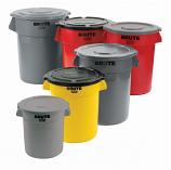 Brute Waste & Storage Bins