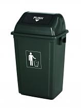 Hygienic Waste Bins