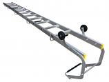 Roof Ladders - Single