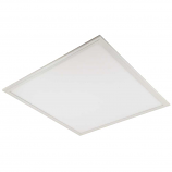 Deluce 30W 600mm x 600mm LED Non Dimmable Panel 3000K