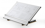Grosvenor Drawing Board