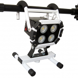 TUFF-T 4000 Work Light