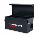 Armorgard Tuffbank Tool Vaults