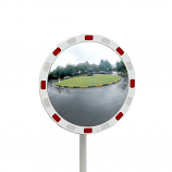 Premium Reflective Traffic Mirrors