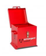 Armorgard TransBank