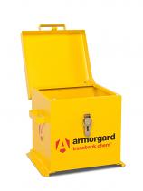 Armorgard TransBank Chem