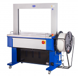 Optimax® 12mm Automatic Arch Strapping Machine