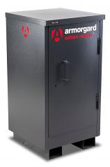 Armorgard Tuffstor Cabinets
