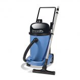 Numatic WV470 Wet/Dry Cylinder Vacuum Cleaner
