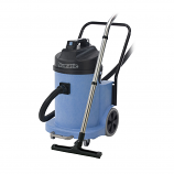 Numatic Industrial Wet and Dry Vac WVD900