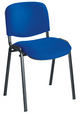 Club Office Chair CH0500