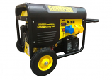 Champion AVR 5.5kW Petrol Generator