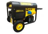 Champion 9000 Watt Petrol Generator