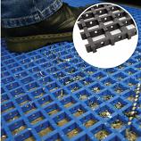 Cobamat Standard PVC Floor Matting