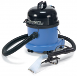 Numatic Commercial Wet  Extraction Vac CT370