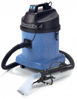 Numatic Carpet Cleaner CT570-2 Extraction