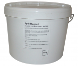 Chemical Absorbents - Binder 5Kg