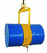 Drum Lifters - Standard