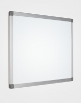 Dry Wipe Magnetic Whiteboard