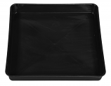 Large Square Drip Tray