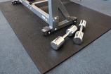 Dynamat Anti Slip Gym Matting
