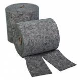 EVO Triple Loft Universal Absorbent Rolls