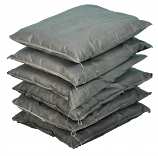 EVO Filled Absorbent Cushions