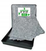 EVO Universal Triple loft Pads + Drip Tray
